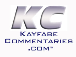 Kafabe