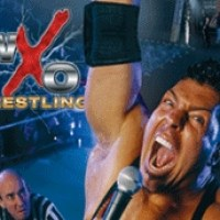 "Does ANYONE Remember the ''wXo""?"