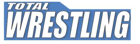 Total Wrestling magazine