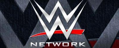 WWE Network 2