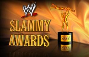 Slammy_awards