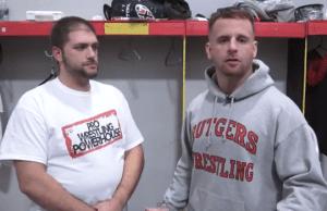 Pro-Wrestling-Powerhouse-Pat-Buck