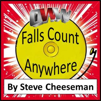 Falls Count Anywhere
