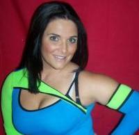 Heather Patera