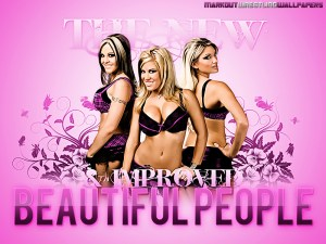 Beautiful People 2