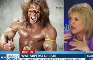 WWE_Nancy_Grace