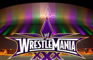 WrestleMania-New-Orleans