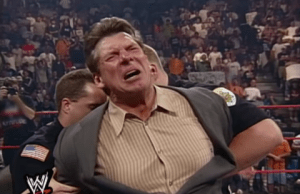 vince-mcmahon-getting-arrested-on-tv