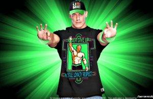 John-Cena-WWE