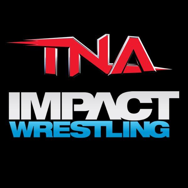 TNA 4