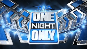 TNA-One-Night-Only-PPV