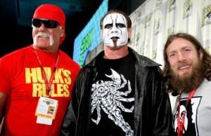 Sting-en-la-Comic-Con-de-San-Diego-2-580x361