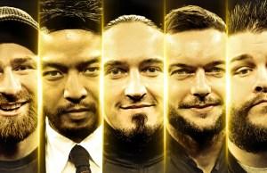 NXT header