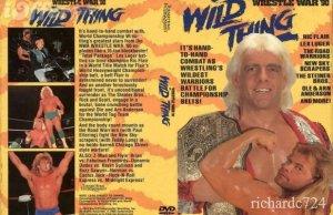 WCW 90