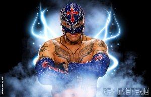 rey_mysterio