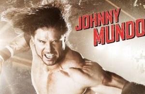 Johnny-Mundo