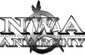 nwa anarchy logo new