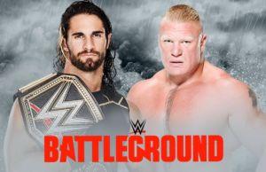 Battleground 2