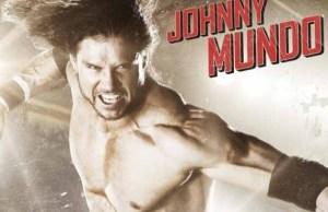johnny-mundo-645x370