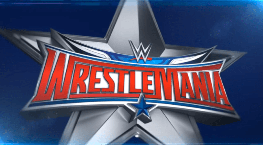 wrestlemania-32-logo