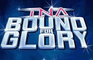 Bound-For-Glory-640x400-640x400