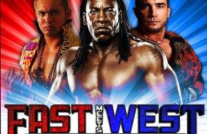 Border-city-EAST-MEETS-WEST-copy