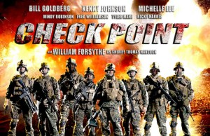 Check-Point-3