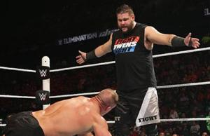 NXT 2015