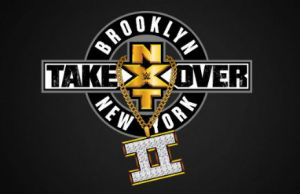 NXT II