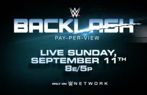 wwe-backlash-old-logo-2-screen