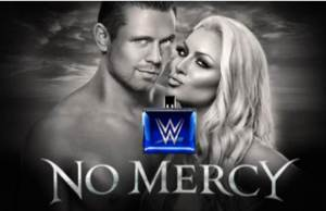 wwe-no-mercy-2016-banner