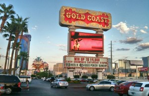 gold-coast-casino.jpg
