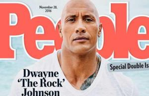 the-rock-people-mag-BIG.jpg