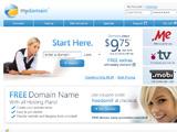 MyDomain.com