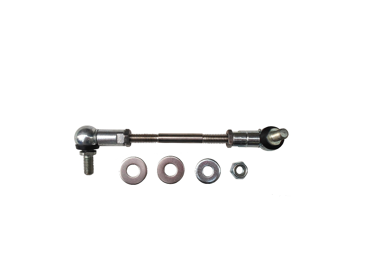 Products Shift Linkage Arm Porsche 924 944