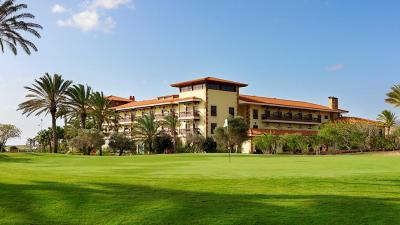 Hotel Elba Palace Golf - adults only