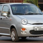 Best Affordable Cars Top 10 Of Fast And Cheap Cars Best New Sedans Under 20k