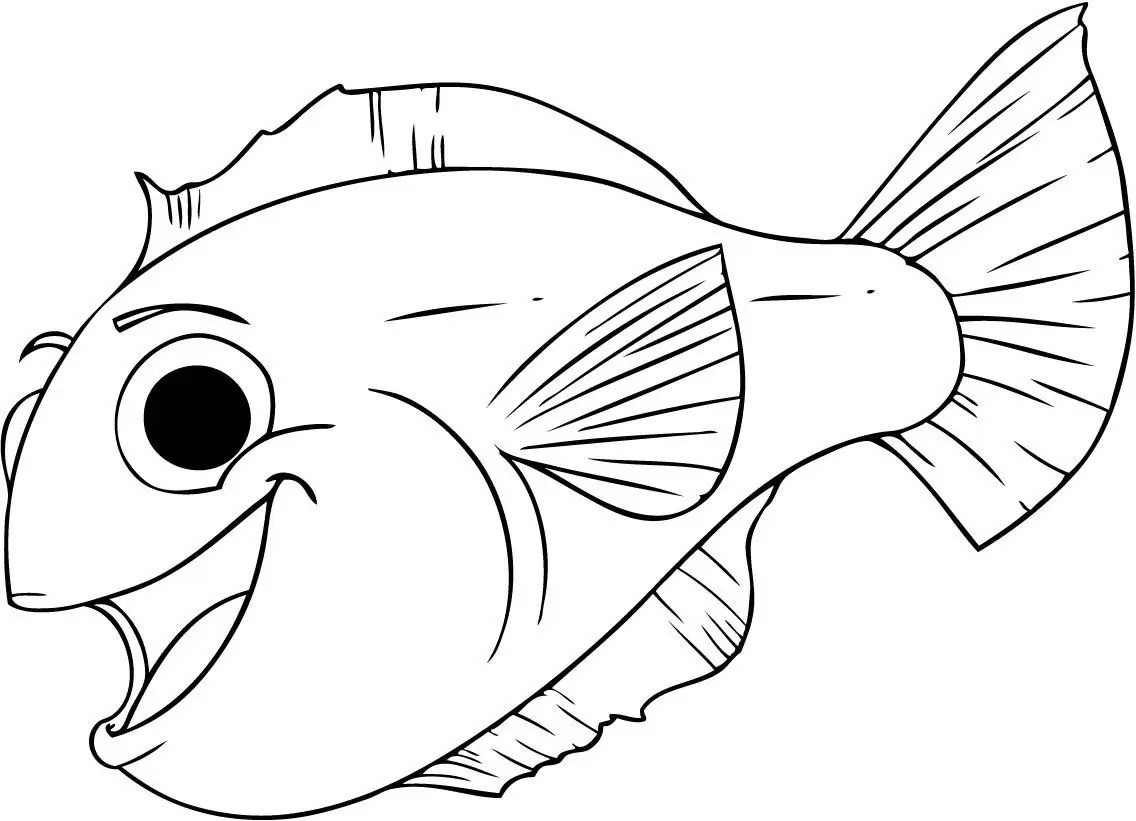 Rainbow Coloring Pages For Kids Printable