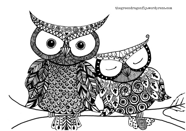 free detailed coloring pages # 77
