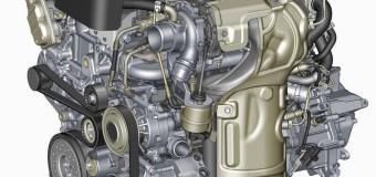 Νέος κινητήρας για το Opel Astra