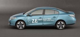 Κατασκευή αυτοκινήτων με συνεργασία Samsung και Google