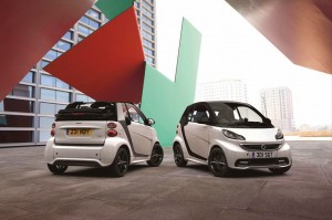 Smart-ForTwo-Grandstyle-3
