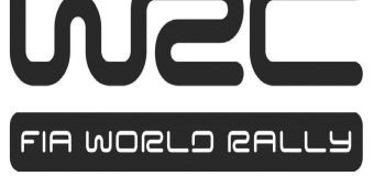WRC 2017 Βαθμολογία Οδηγών – Κατασκευαστών Rally Monte Carlo