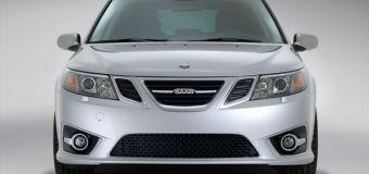 Επαναφορά της Saab με ηλεκτρικά οχήματα
