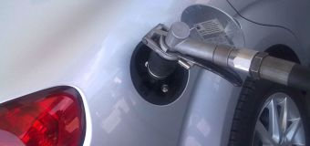 Μετά το πετρέλαιο αναμένονται αυξήσεις στην τιμή της βενζίνης και του υγραερίου