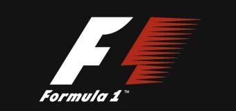 F1 2016 Βαθμολογία Οδηγών – Κατασκευαστών USA GP