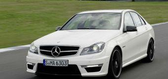 Ετοιμάζεται ανάκληση 1.000.000 οχημάτων της Mercedes – Benz