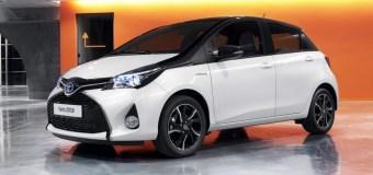 Σημαντική αύξηση στις πωλήσεις αυτοκινήτων τον Ιούλιο