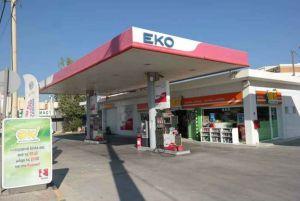 eko-bp-1