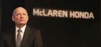 Η προσφορά του Dennis στη McLaren και η αναζήτηση νέου προσώπου